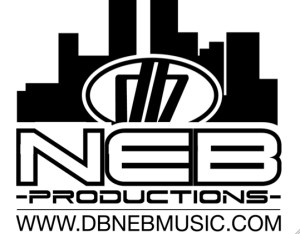 DBNEB CORPORATE LOGO PIX